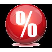 СПЕЦПРЕДЛОЖЕНИЕ - СКИДКИ до 50% (292)