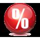СПЕЦПРЕДЛОЖЕНИЕ - СКИДКИ до 50%