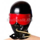 QL9001 Шоры на кнопках