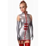 Конструктор платья