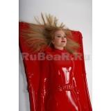 QA0006  Вакуумная кровать (vacuum bed) с отверстием для головы