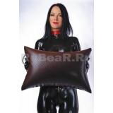 QA7001 подушка надувная