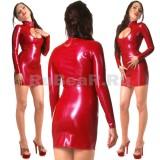 DA023005 Платье короткое