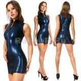 DA044005 Платье короткое