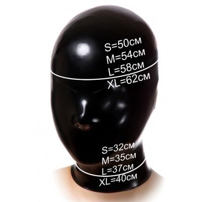 Mask-A1 Маск-конструктор