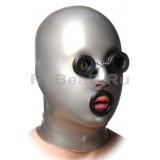 Mask-A Маск-конструктор