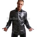RA0045 Рубашка