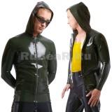 RA0084 Куртка