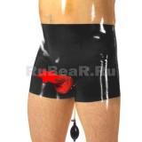 GL2101 Мужские эротические шорты-конструктор