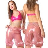 KA1029-020 Латексные панталоны