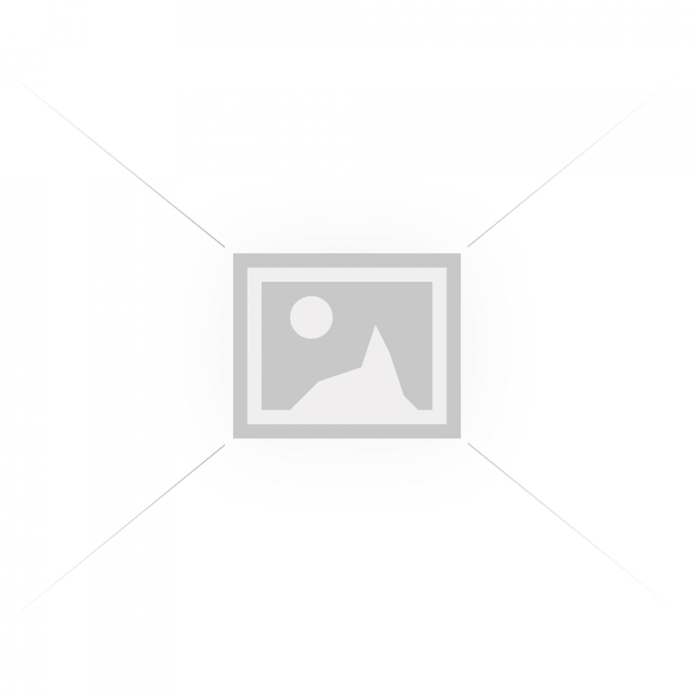 """QA0207  Надувной бондажный мешок """"Snickers"""" с отверстием для дыхания"""